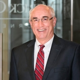 Andrew B. O'Donnell
